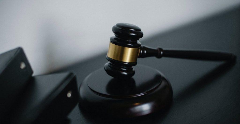 bilamana hukum perdata menjadi pidana