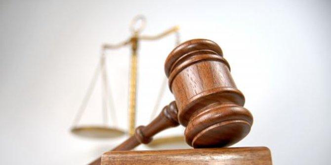 konsultasi hukum pertanahan