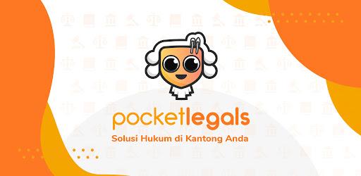 biaya konsultasi hukum online