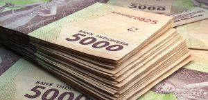 tarif konsultasi hukum per jam